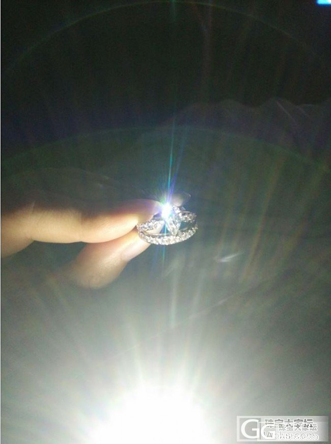 尚美约瑟芬,还图_钻石
