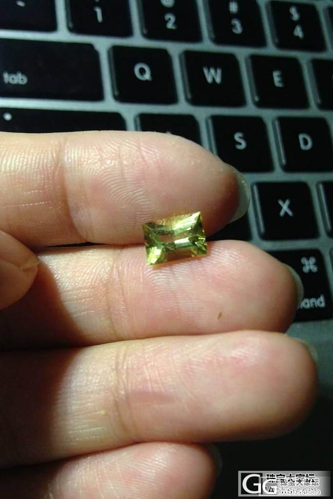 各种裸石,碧玺尖晶蓝宝托帕欧泊金绿镁铝,小几百出了_宝石
