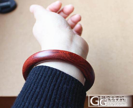 【醉玉轩】 02.26上新 保真!小..._文玩