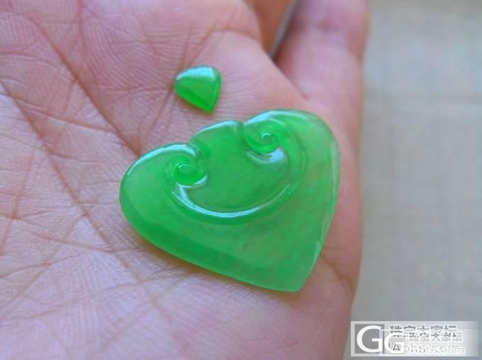 【超超翡翠】8月5日飘绿坐佛吊坠,满绿马眼戒面,冰种起光葫芦吊坠_翡翠