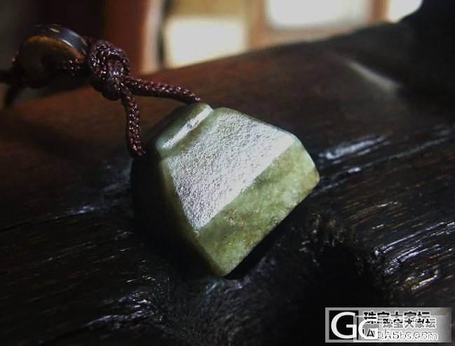 古玉典藏:汉代吉语印!!_古玉
