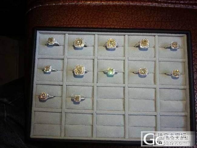 彩钻批发,定制,精美款式,璀璨夺目_钻石