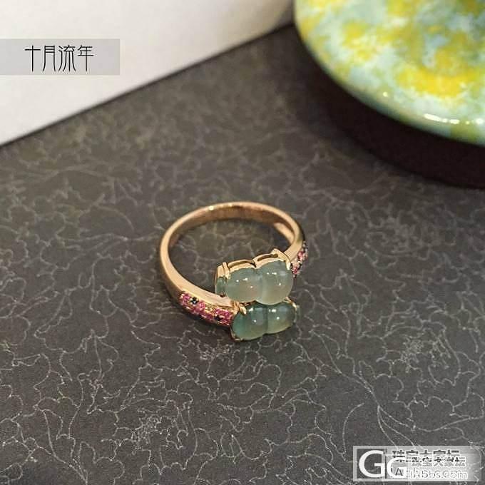 亚洲玉都十月流年告诉你,如何完美驾驭手指间的色彩_珠宝