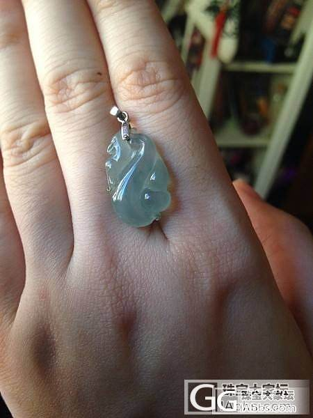 小三的种水翡翠挂件  极品天河配珠一对  老琉璃大珠子 原矿绿松对珠 海蓝宝石榴石_翡翠