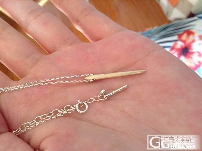 再来晒晒这几年的925银坠子和戒指们吧_925银吊坠手镯戒指银