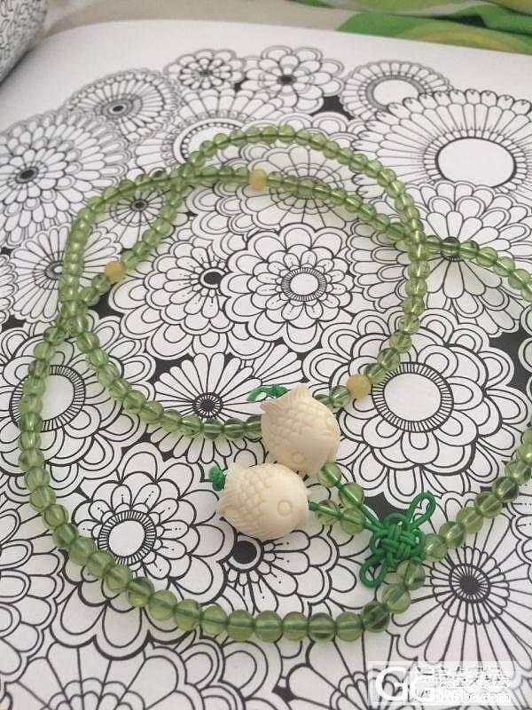 急出:油青翡翠手镯 绿橄榄多圈手链 白菜价,捡漏的赶紧来_宝石