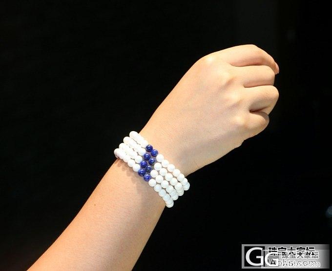 【瑞意邦珠宝】——万众期待的免费送珠宝踩楼活动开踩了!_瑞意邦珠宝
