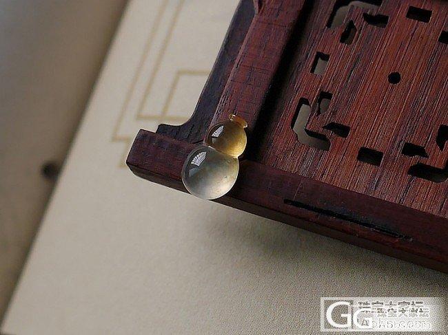 【十月】葫芦 售价:480