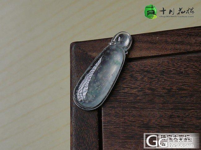 【十月】5.6-木拿福瓜,售价:2800