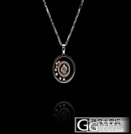谁知道有没有台湾zeta品牌珠宝?源自真爱,成就经典