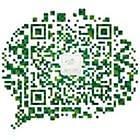 【傲蕾伊兰珠宝】3.27克拉  无烧斯里兰卡 矢车菊 蓝宝石  AIGS证书_傲蕾伊兰珠宝