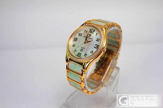 http://shop114629781.taobao.com/_传统玉石
