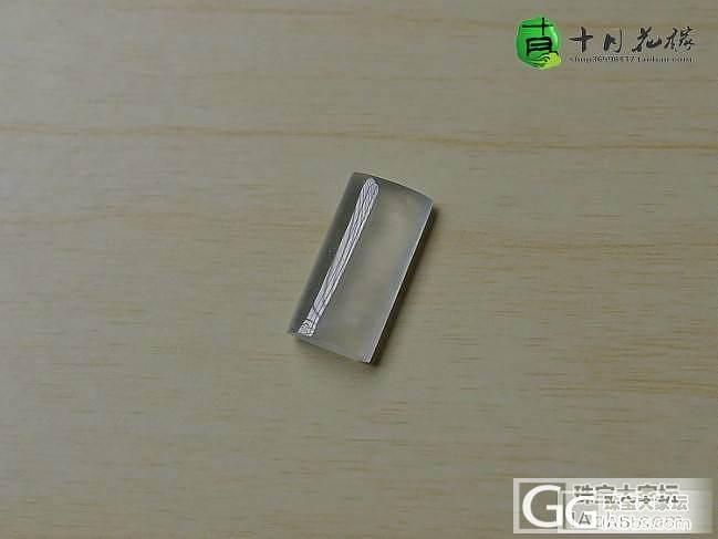 【十月】5.6-柱子,售价:380