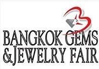2015年第56届泰国珠宝钟表展_珠宝