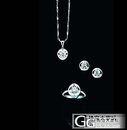 品牌珠宝台湾ZETA珠宝怎么样呀?