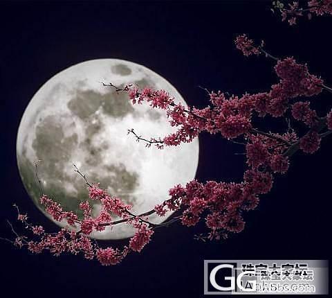 """""""春江花夜月""""——高冰绿花手镯芯_翡翠"""