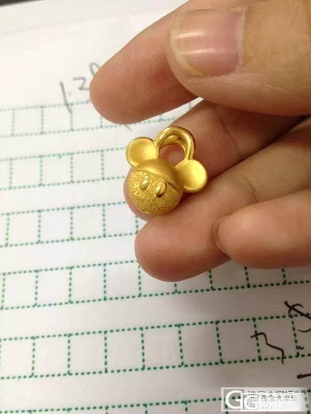 股市让人伤心欲绝连带玩珠宝的心情都没有了_珠宝