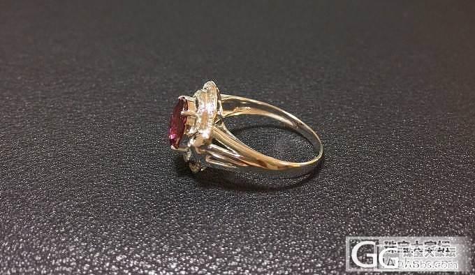 红宝石戒指_戒指红宝石