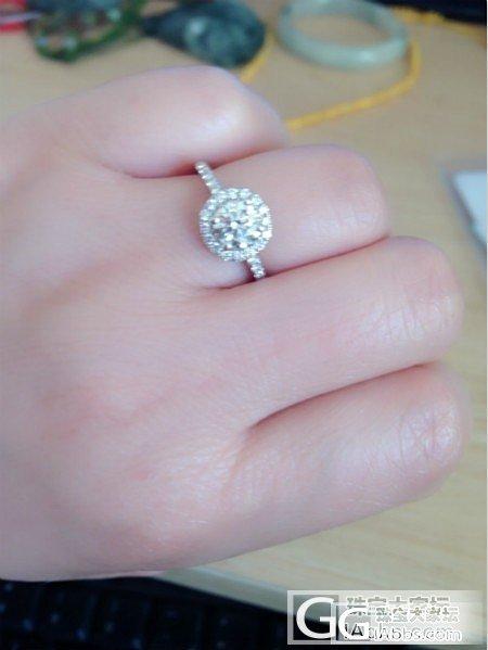 秀个小小钻_钻石小春钻石