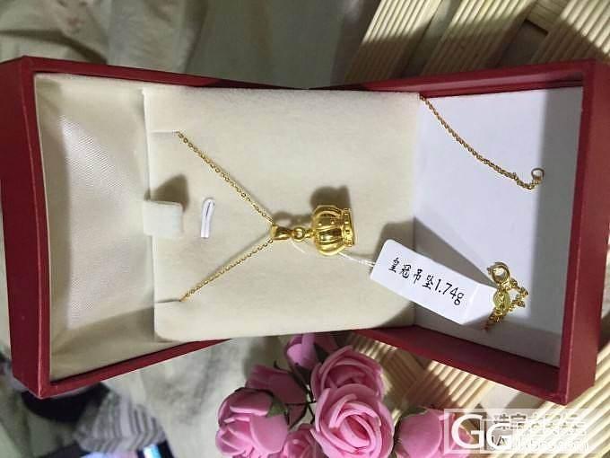 黄金展销会,千足金硬金285一克,普..._金