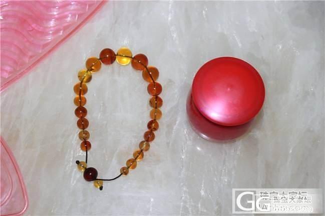 ——————免费赠送镂空翡翠,另出南红松石————————_有机宝石