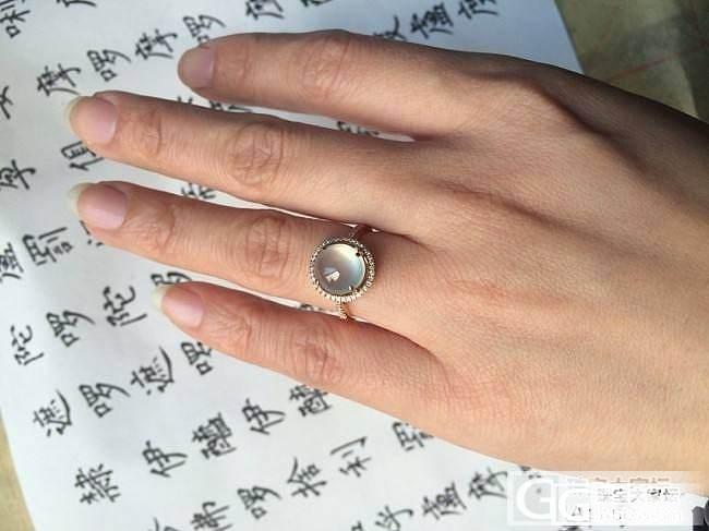 冰种起光翡翠戒指、MOMO王胡王册、紫水晶银镶吊坠_翡翠