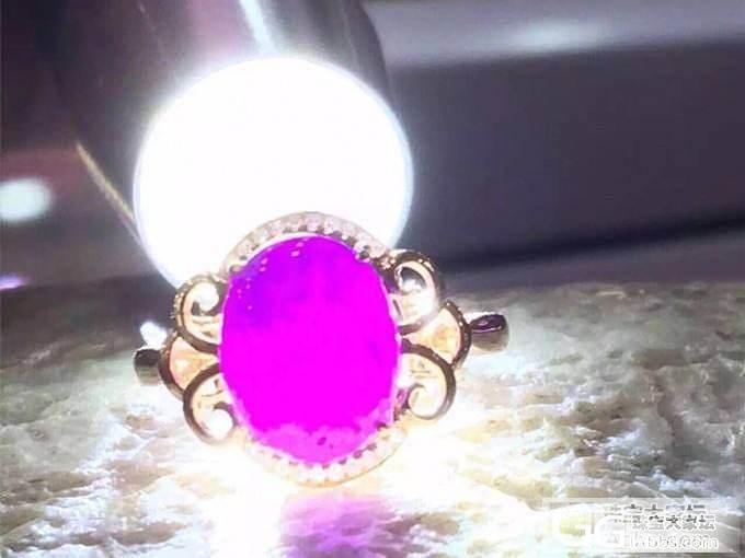 【8.7日特价秒杀18K金钻石镶嵌小..._泰勒珠宝