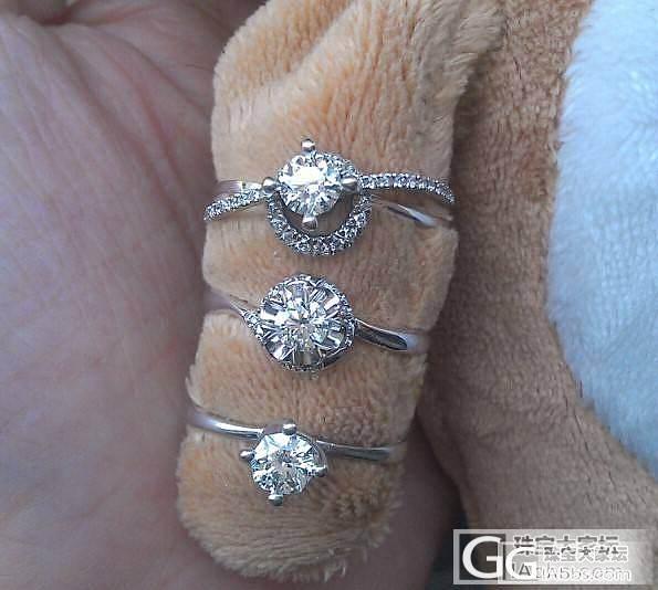....................._钻石