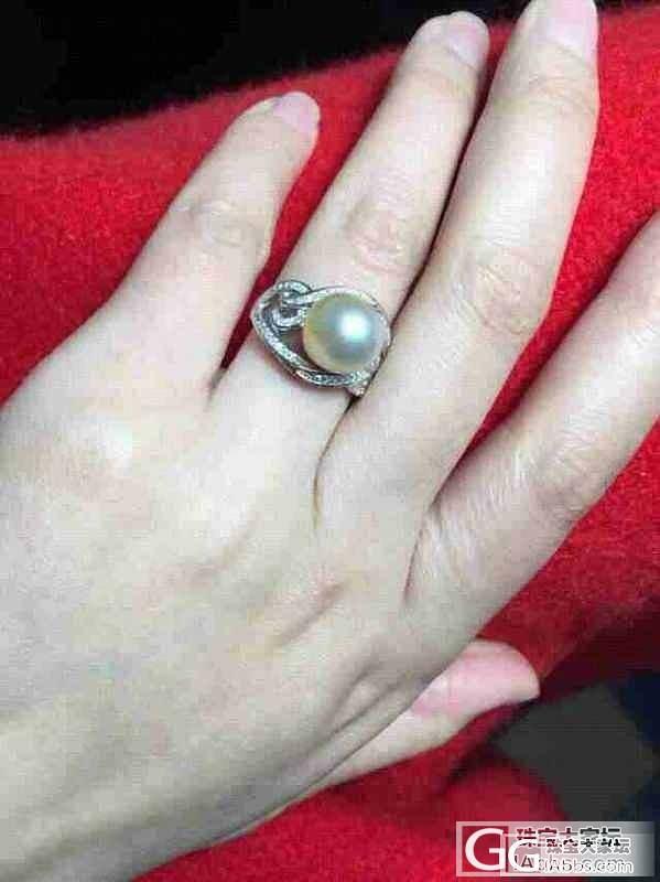11密金珠银 超精工{安然水晶、玉精..._珠宝