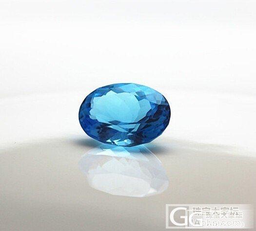 218顶级99%净度玻璃体石榴石送泰..._珠宝