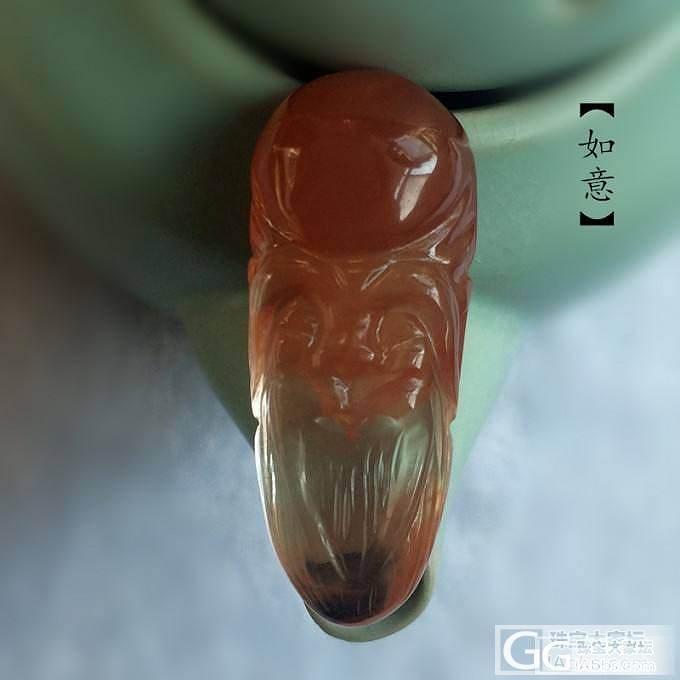 灵林芳疗·水晶的能量疗愈作用——认识..._珠宝