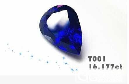 新货坦桑预告,微信159983553..._泰勒珠宝
