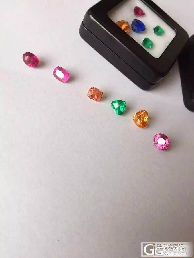 宝石有两种美---sofia 皇家蓝彩宝_上海皇家蓝彩宝