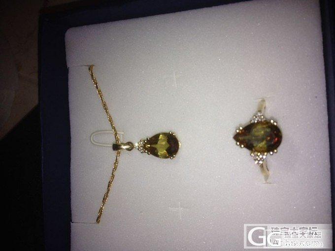 这样的亚历山大变色要多少钱合适_金绿宝石