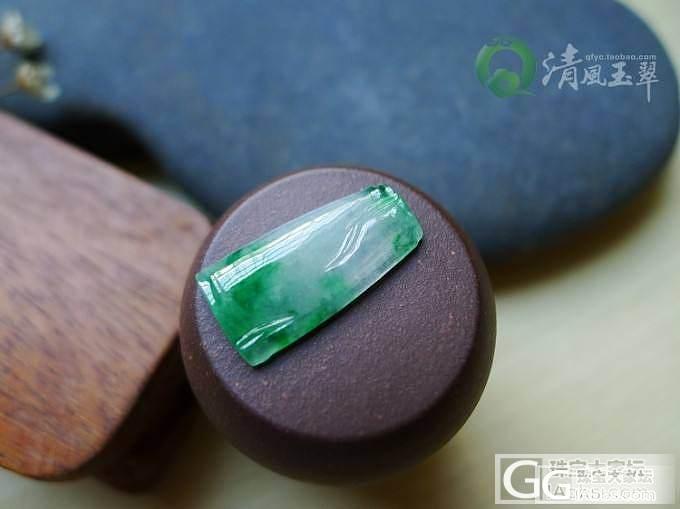 阳绿竹节 节节高_清风玉翠