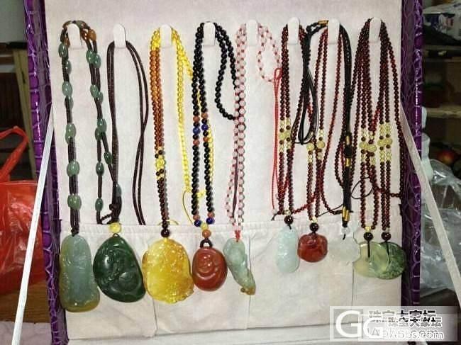 金子、银子、蜜蜡、和田玉、南红、小金..._珠宝