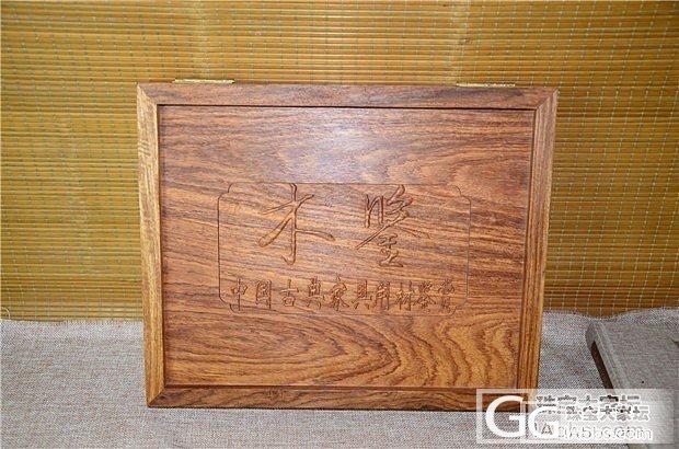 红木木材标本 木鉴 工厂店_文玩