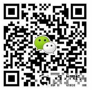 1150元 指环 350元玉猪龙 4..._传统玉石