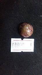 收藏已久的几个小蛋蛋换钱过年、求估价_珠宝