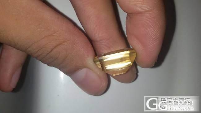 黄色刻面石头-求普及_刻面宝石宝石