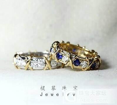 【正品香港代购】韩国奇迹马油霜,九朵..._珠宝