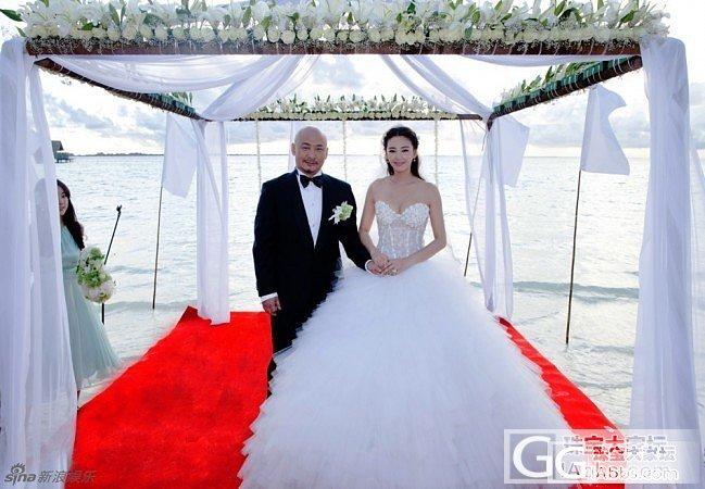张雨绮和王全安终于还是离婚了,重温8..._钻石