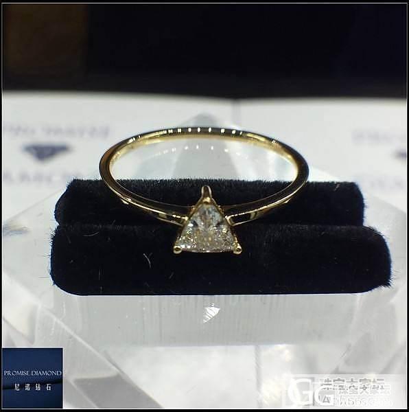 <尼诺钻石>欧版简约钻石..._钻石