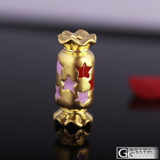 【圣韵宝宝】3D金烤漆系列_圣韵钻石