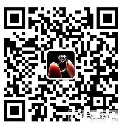 【GIA黄钻现货】 1.03ct Fancy Intense Yellow SI2 VG VG M_千寻珠宝