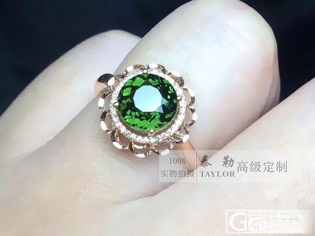 【5.8特价成品秒杀2699元】18..._泰勒珠宝