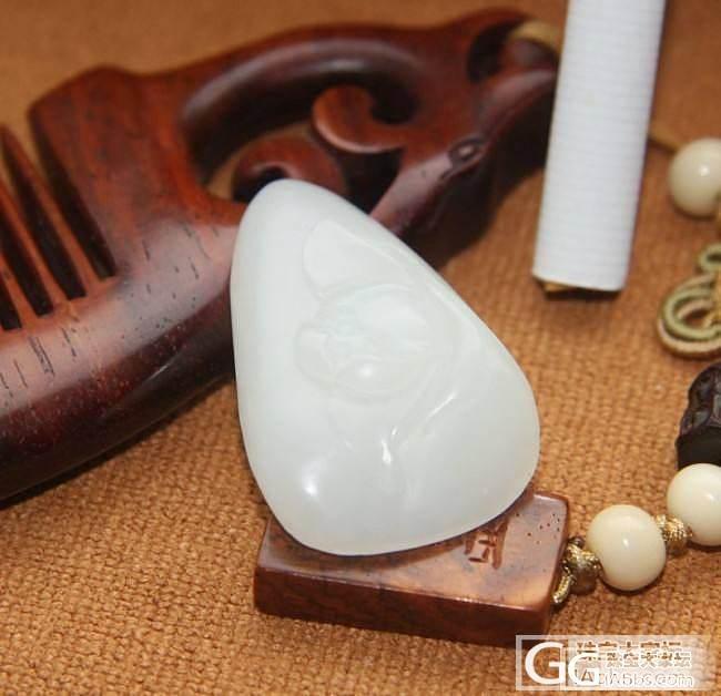 【0508籽料】10.0克  一级白..._传统玉石