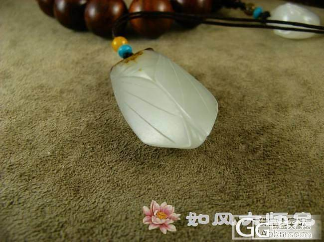 籽--小蝉,1386元包邮!_传统玉石