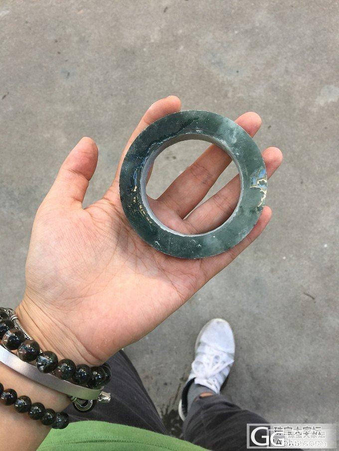 mgems 赌大涨 14.6莫湾基冰..._博物馆