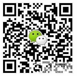2450元 原籽俏色金包银荔枝 85..._传统玉石